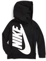 Nike Girl's Sportswear Modern Hoodie