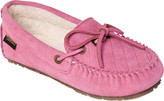 Old Friend Women's Molly Moccasin Slipper