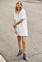 Free People When Hearts Align Dress