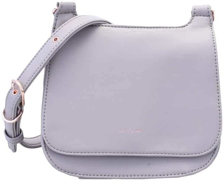 Matt & Nat Cross-body bags - Item 45401162TM