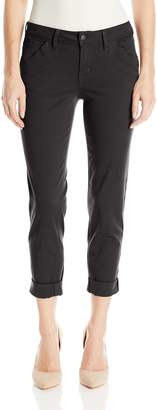 Level 99 Women's Ryan Tomboy Trouser Pant