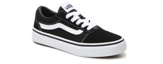 Vans Ward Sneaker - Kids'