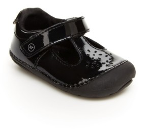 Stride Rite Toddler Girl Sm Amalie Mary Jane Shoe