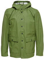 Only And Sons Rain Jacket