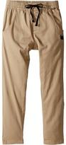 Munster Tubes Pants (Toddler/Little Kids/Big Kids)