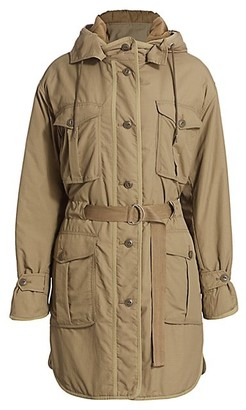 Rag & Bone Basse Jacket