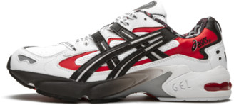 Asics Gel Kayano 5 OG Shoes - Size 10.5