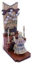 Disney Haunted Mansion Organ By Jim Shore