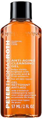 Peter Thomas Roth Travel Anti-Aging Cleansing Gel