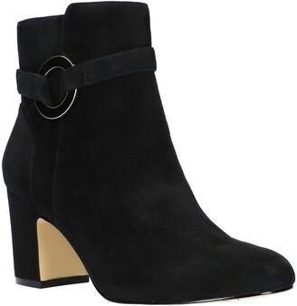 Bella Vita Marla Boot