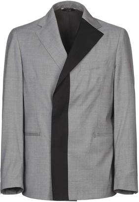 LES BOHEMIENS Suit jackets