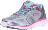 Fila Women's Memory Solidarity-w Running Shoe