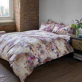Jigsaw Home X ARL Dyeing Rainburst Cotton Bedding