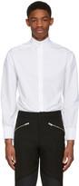 Wales Bonner White Ishmael Shirt