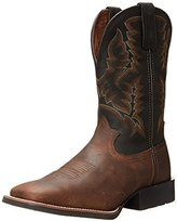Tony Lama Men's 3R Farm And Ranch Boot