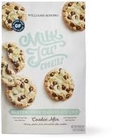Williams-Sonoma Williams Sonoma Milk Jar Gluten-Free Chocolate Chip Cookie Mix