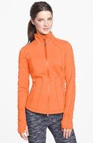 Zella 'Prism' Jacket