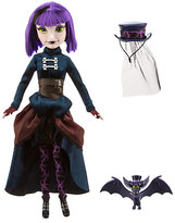 Disney Attractionistas Doll - Gracey - 12''