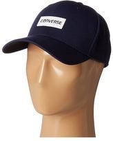 Converse Core Flex Cap