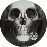 Fornasetti Theme & Variations Decorative Plate #365