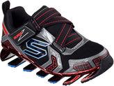 Skechers Mega Blade 2.0 Chrome-Z Boys Sneakers - Little Kids/Big Kids
