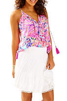 Lilly Pulitzer Evelyn Skirt
