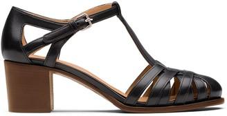 Church's Deanne 50mm sandals