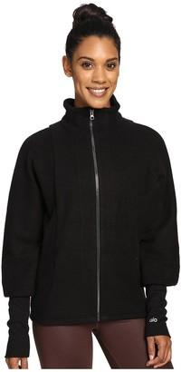 Alo Yoga Women's Dream Jacket