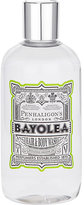 Bayolea Men's Bayolea Hair and Body Wash - 300ml