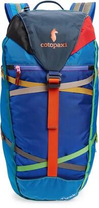 Cotopaxi Tarak 20L Backpack