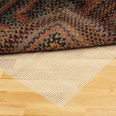 Colonial Mills Eco-Stay Rug/Runner Pad - 2x8'