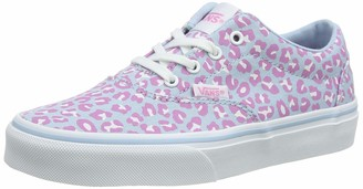 Vans Girls' Doheny Trainers