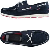 Helly Hansen Loafers