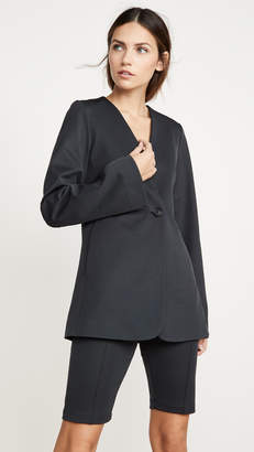 Dakota Gauge81 Tuxedo Blazer