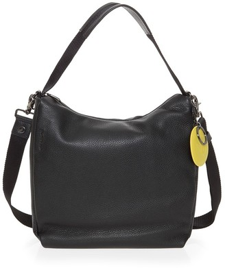 Mandarina Duck Women's Black Bag