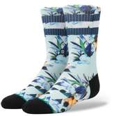 Stance Wipeout Boys Socks