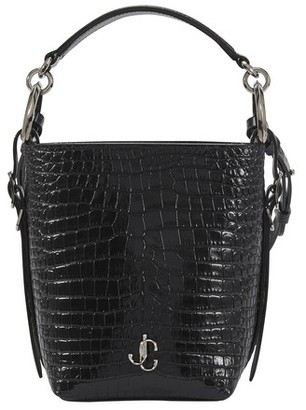 Jimmy Choo Varenne bucket bag