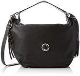 Laurèl Women's Tasche Shoulder Bag Black