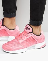 adidas Clima Cool 1 Sneakers In Pink BA8578