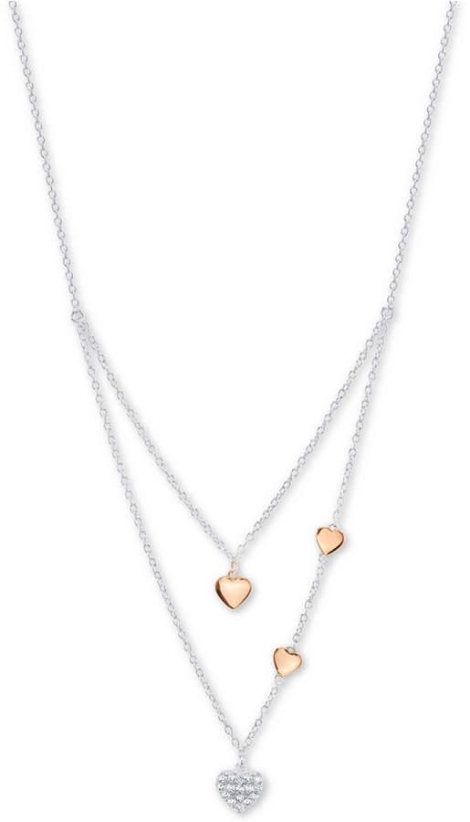 2fd7371305d Flash Necklace - ShopStyle