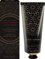 MOR Emporium Hand Cream 100ml - Blood Orange