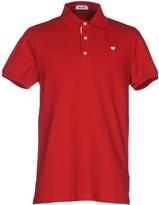 Moschino Polo shirts - Item 12051513