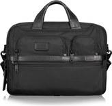 Tumi 'Alpha 2' T-Pass TM Laptop Briefcase