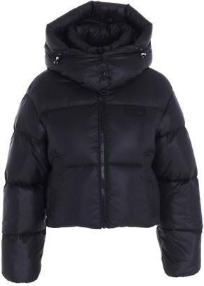 Duvetica diademadue Jacket