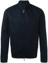 DSQUARED2 lightweight jacket - men - Cotton - 52