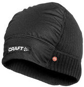 Craft Active WindStopper Skull Hat