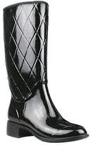 Burnetie Women's Diamond Boots