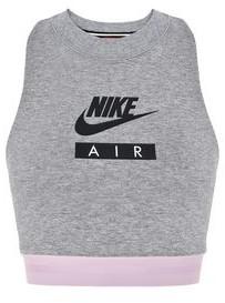 Nike TOP CROP AIR Top