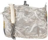 Laura B Handbags