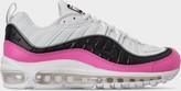 Nike Women's 98 SE Casual Shoes